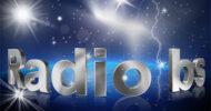 Radio BS Čačak