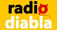 Radio Diabla Gornji Milanovac
