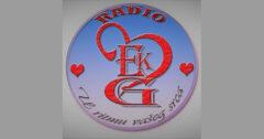 Radio EKG Kruševac