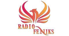 Radio Feniks Podgorica