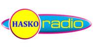 Hasko Radio Nemačka