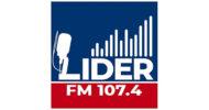 Radio Lider FM Skopje