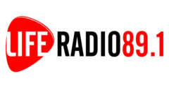 Life Radio Skopje