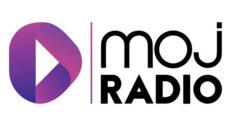 Moj Radio Zagreb