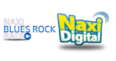 Naxi Blues Rock Radio