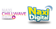 Naxi Chillwave Radio