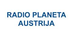 Radio Planeta Austrija