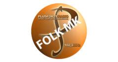 Plus Forte Folk MK Tetovo