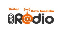 UNITAS Web Radio Nova Gradiška