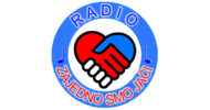 Radio Zajedno smo jači