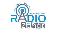 Radio Žepče