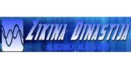 Radio Žikina Dinastija