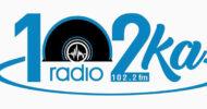 Radio 102ka Struga