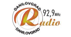 Radio Danilovgrad