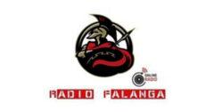 Radio Falanga Kičevo