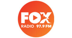 Radio Fox Senta