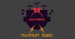 Maximum Radio Sarajevo