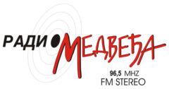 Radio Medveđa