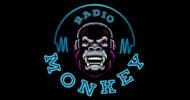 Monkey Radio Prilep