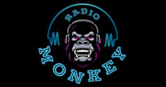 Monkey Radio Prilep