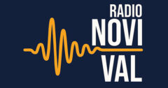 Radio Novi Val Varaždin