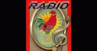 Radio Petlovac Kruševac
