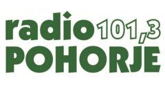 Radio Pohorje Maribor
