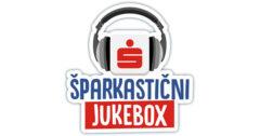 Šparkastični Radio Sarajevo