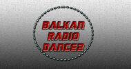 Radio Balkan 2 Dance