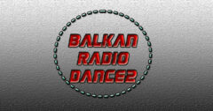 Radio Balkan 2 Dance