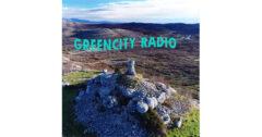 Greencity Radio Knin