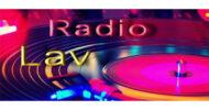 Radio Lav Sokobanja