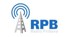 Radio Pribava