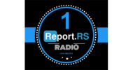 Radio Report 1 Hit Niš