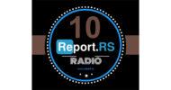 Radio Report 10 Latino Niš
