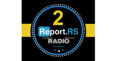 Radio Report 2 Lagano Niš