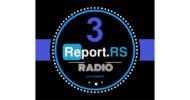 Radio Report 3 Akustik Niš
