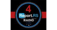 Radio Report 4 DJ Niš