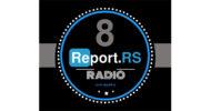 Radio Report 8 Boemski Niš