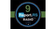 Radio Report 9 Džez Niš