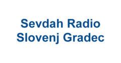 Sevdah Radio Slovenj Gradec