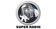 Super Radio Skopje