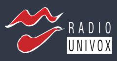 Radio Univox Kočevje