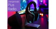 ZR Plus Radio Zrenjanin