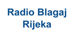 Radio Blagaj Rijeka