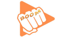 Radio BOOM Hits Rovinj