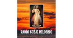 Radio Božje Milosrđe