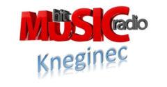 Hit Music Radio Kneginec