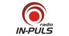 IN-Puls Radio Odžaci
