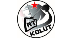 Radio Kolut Sombor